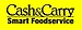 Cash & Carry Smart Food Service
