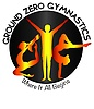 Ground Zero Gymnastics LLC