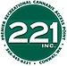 221 Inc
