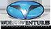 World Ventures Independent Representative - Julie Kostecka
