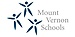 Mount Vernon School District