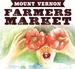 Mount Vernon Farmers Market
