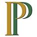 Padgett & Padgett PLLC, CPAs