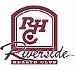 Riverside Health Club