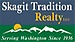 Skagit Tradition Realty