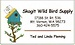 Skagit Wild Bird Supply