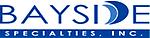 Bayside Specialties