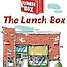 The Lunch Box Diner
