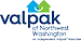 Valpak of Northwest Washington