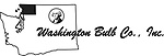 Washington Bulb Co., Inc.