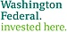 Washington Federal Savings
