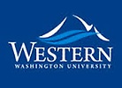 Western Washington University - Extended Education