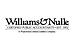 Williams & Nulle, PLLC, CPAs