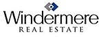 Windermere Real Estate/Skagit Valley