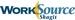 WorkSource Skagit/Employment Security Department