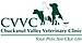 Chuckanut Valley Veterinary Clinic
