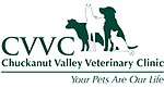 Chuckanut Valley Veterinary Clinic