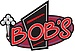 Bob's Burgers & Brew