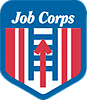 Cascades Job Corps Center