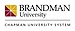 Brandman University-Chapman University System