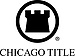 Chicago Title Company