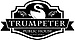 Trumpeter Public House