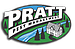 Pratt Pest Management NW