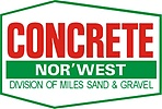 Concrete Nor'West