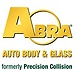 Precision Collision Inc. an Abra Company