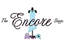 The Encore Shoppe