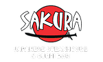 Sakura Japanese Steakhouse & Sushi Bar