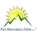 Fire Mountain Solar LLC