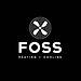 Foss Heating & Cooling