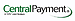 Central Payment Corporation