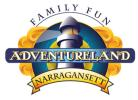 Adventureland Family Fun Park of Narragansett
