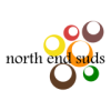 North End Suds