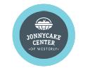 Jonnycake Center of Westerly