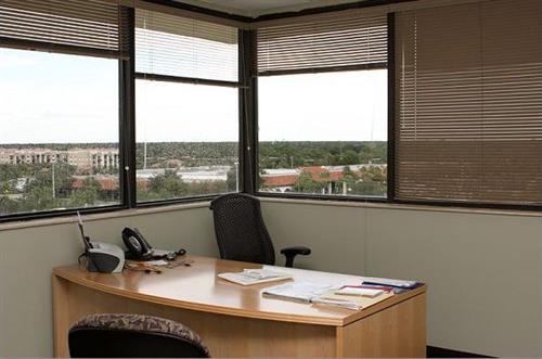 Gallery Image Corner%20Office.JPG