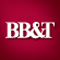 BB&T - Palm Beach Gardens (PGA)