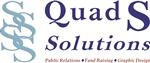Quad S Solutions