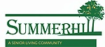 Summerhill Senior Living Community