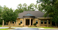 Our office is located at 400 Spillers Way, Warner Robins, GA  31088
