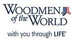 WoodmenLife