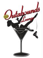 Outabounds lounge