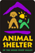 Animal Shelter of the Wood River Valley