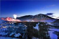 Let us be your guides to the Sun Valley and Hailey area lifestyle