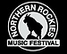 Northern Rockies Music Festival