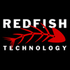 Redfish Technology