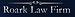 Roark Law Firm, The