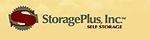 Storage Plus
